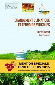 Couv_Changements climatiquesOK.indd
