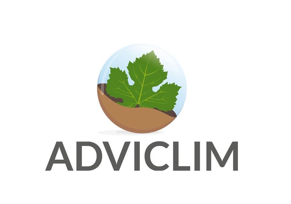 Reuniunea 2016 a Comitetului de coordonare a Proiectului ADVICLIM