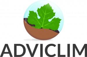 Life_ADVICLIM_D_Logo_ADVICLIM_HD_2015-10-01