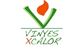 Vineyard4Heat_logo