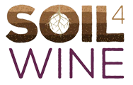 logo-soil4wine